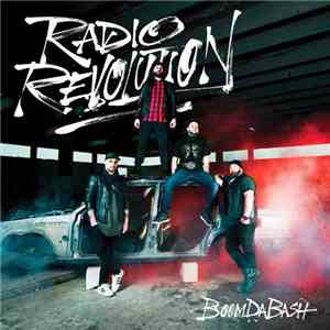 Boomdabash - Radio Revolution download