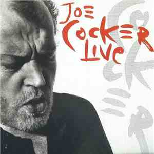 Joe Cocker - Joe Cocker Live download
