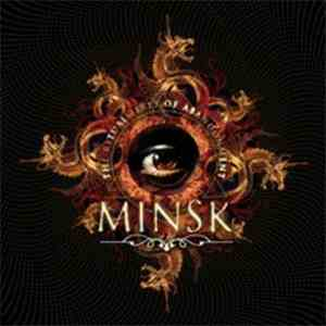 Minsk - The Ritual Fires Of Abandonment download