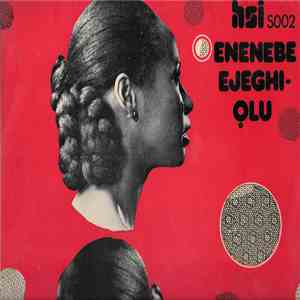 N.B.C. Choir Enugu - Enenebe Ejeghi Olu download