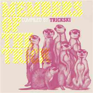 Various - Members Of The Trick download
